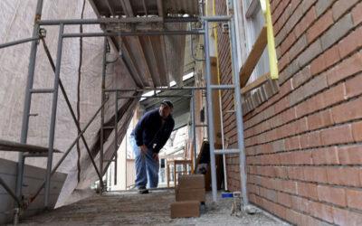Habitat Berks Seeking Owners for New Homes