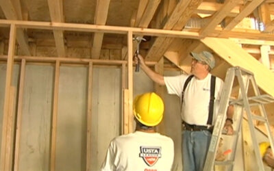 Habitat for Humanity in Berks County has Taken Toll After Pandemic