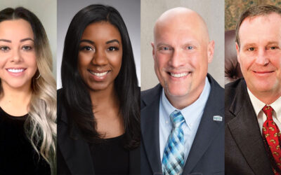 Habitat for Humanity of Berks County Announces Four New Board Members